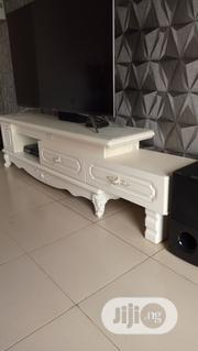 Royal TV Stand | Furniture for sale in Lagos State, Alimosho