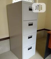 Filing Cabinet | Furniture for sale in Lagos State, Lekki Phase 1