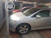 Toyota Venza 2011 V6 AWD Silver | Cars for sale in Delta State, Sapele