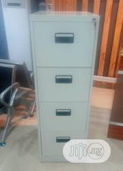 Filing Cabinet | Furniture for sale in Lagos State, Ikorodu