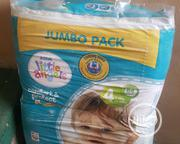 Asda Little Angel Diapers | Baby & Child Care for sale in Abuja (FCT) State, Kubwa
