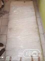 New Mattress | Home Accessories for sale in Abuja (FCT) State, Gwagwalada