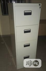 Filing Cabinet | Furniture for sale in Lagos State, Apapa