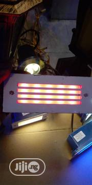 Led Step Light It Has White And Blue And Green | Home Accessories for sale in Lagos State, Ikoyi