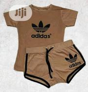 Sport Dress | Children's Clothing for sale in Abuja (FCT) State, Kubwa