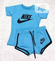 Nike Sport Wear | Children's Clothing for sale in Abuja (FCT) State, Kubwa