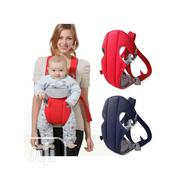 Multifunctional Baby Carrier | Children's Gear & Safety for sale in Lagos State, Alimosho