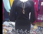 Classy Gawn | Clothing for sale in Lagos State, Surulere