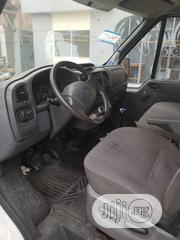 Ford Transit 2005 For Sale | Buses & Microbuses for sale in Lagos State, Shomolu