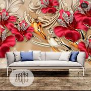 Wall Mural   Home Accessories for sale in Abuja (FCT) State, Utako