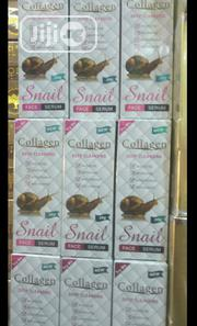 Snail Collagen Facial Serum   Skin Care for sale in Abuja (FCT) State, Gwagwalada