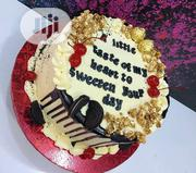 Birthday Cake Party | Party, Catering & Event Services for sale in Lagos State, Agboyi/Ketu