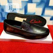 Clarks Men Loafers Shoes (Size 40-50) | Shoes for sale in Lagos State, Lagos Island