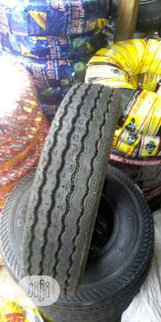 Motorcycle Tyre 400-8 Ant Teeth | Vehicle Parts & Accessories for sale in Anambra State, Nnewi