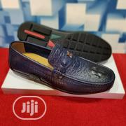LV, Tod's And Polo Loafers Shoes | Shoes for sale in Lagos State, Lagos Island