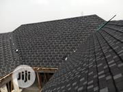 Chrisore Quality New Zealand Roofing Sheet | Building & Trades Services for sale in Lagos State, Ajah