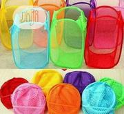 Foldable Laundry Bag   Home Accessories for sale in Lagos State, Lagos Island