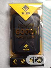 Original Villaon Power Banks | Accessories for Mobile Phones & Tablets for sale in Cross River State, Calabar