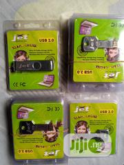 Original Flash Drives | Computer Accessories  for sale in Cross River State, Calabar