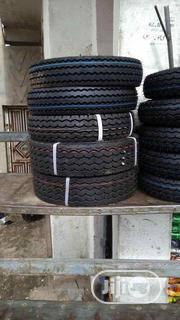 Motorcycle Tyre 400-8 Deep Anointed | Vehicle Parts & Accessories for sale in Anambra State, Nnewi
