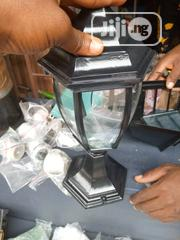 Pillar Light | Home Accessories for sale in Lagos State, Ojo