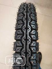 Motorcycle Original Tyre | Vehicle Parts & Accessories for sale in Anambra State, Nnewi