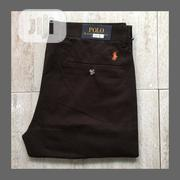 Polo Ralph Lauren Chinos Pant | Clothing for sale in Lagos State, Lagos Island