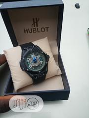 HUBLOT Men's Watch | Watches for sale in Osun State, Ife