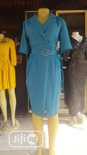 Beautiful Dress | Clothing for sale in Rivers State, Obio-Akpor