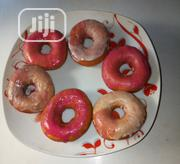 Yummy Doughnuts In Kaduna | Party, Catering & Event Services for sale in Kaduna State, Igabi