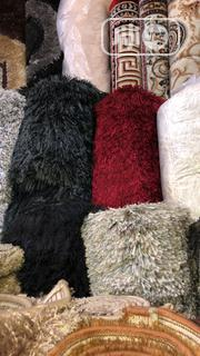 Rug For Sale | Home Accessories for sale in Lagos State, Epe