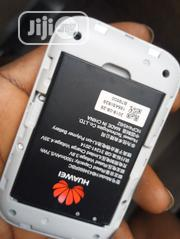 Huawei Router | Networking Products for sale in Enugu State, Enugu