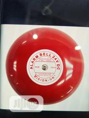 Visionuk Fire Alarm Bell | Safety Equipment for sale in Lagos State, Ikoyi