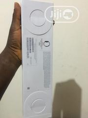 Brand New Apple Watch Series 5 For Sell   Smart Watches & Trackers for sale in Abuja (FCT) State, Kado