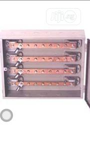 Copper Busbar | Electrical Tools for sale in Lagos State, Ojo