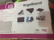 Ergostand Cooling Fan | Computer Accessories  for sale in Lagos State, Ikeja