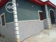 1 BR Flat With 2toilets At Lugbe Abuja For Rent   Houses & Apartments For Rent for sale in Abuja (FCT) State, Lugbe District