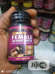 Enlargement Durgs | Sexual Wellness for sale in Lagos State, Ojota