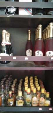 Get Your Quality Wine Available In Any Quantities | Meals & Drinks for sale in Lagos State, Ojodu