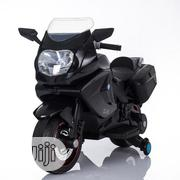 BMW Chidren Automatic Power Bike | Toys for sale in Lagos State