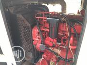 Services Of 45kva | Repair Services for sale in Lagos State, Ikeja
