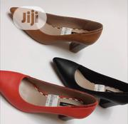 Unique Ladies Shoes | Shoes for sale in Lagos State, Lagos Island