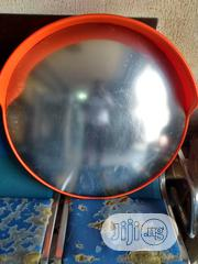 Convex Traffic Mirror | Safety Equipment for sale in Lagos State, Ikoyi