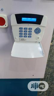 Lisek Hybrid Auto Dialler | Security & Surveillance for sale in Lagos State, Lagos Island
