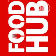 Cook Needed In Food Hub Restaurant Ajah | Restaurant & Bar Jobs for sale in Lagos State, Lekki Phase 1