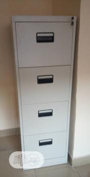 Filing Cabinet | Furniture for sale in Lagos State, Ajah