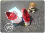 Glitter Baby Shoe | Children's Shoes for sale in Lagos State, Lekki Phase 2