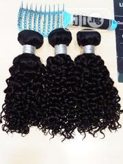 Water/Baby Curl Hair | Hair Beauty for sale in Lagos State, Ajah