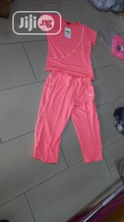 Female Outfit | Sports Equipment for sale in Lagos State, Lekki Phase 1
