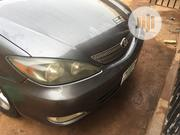 Toyota Camry 2003 Gray   Cars for sale in Lagos State, Ikorodu